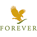 Forever Living by Jette Jønck
